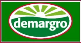 DEMARGRO EXPORT