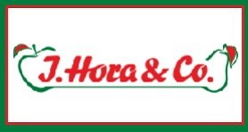 J. HORA & CO. GMBH EXPORT