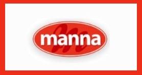 MANNA FOODS EXPORT