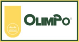 ACEITES OLIMPO EXPORT FROM SPAIN
