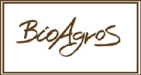 BIOAGROS S.A EXPORT FROM GREECE