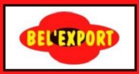 BELEXPORT WHOLESALE