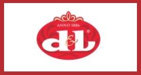 D & L EXPORT FROM BELGIUM