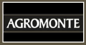 AGROMONTE EXPORT