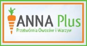 ANNA PLUS SP ZOO EXPORT