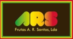 FRUITS AR SANTOS LDA EXPORT