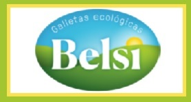 BELSI EXPORT FROM SPAIN