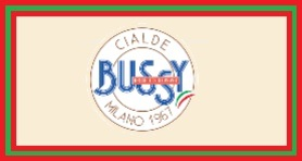 BUSSY SURL EXPORT