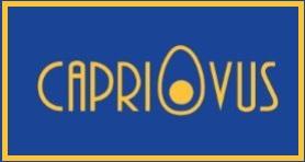CAPRIOVUS KFT WHOLESALE