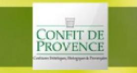 CONFIT DE PROVENCE EXPORT