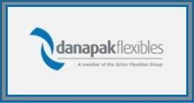 DANAPAK FLEXIBLES A.S EXPORT