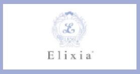 ELIXIA EXPORT