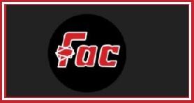 F.A.C. Srl EXPORT