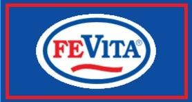 FEVITA EXPORT