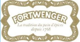 FORTWENGER EXPORTS FROM FRANCE
