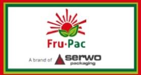 SERWO GmbH FRU PAC WHOLESALE