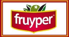FRUYPER S.A. EXPORT