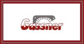 GASSNER FERTIGUNGS SYSTEME GMBH EXPORT
