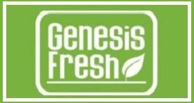 GENESIS FRESH EXPORT