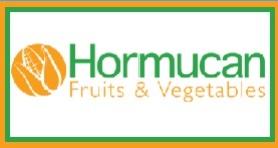HORMUCAN SL EXPORT