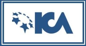 ICA S.r.l. WHOLESALE