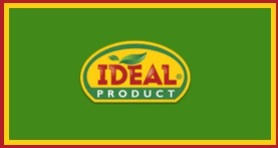 IDEAL PRODUCT WHOLESALES