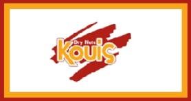 KOUIS VASILEIOS and Co. LP EXPORT