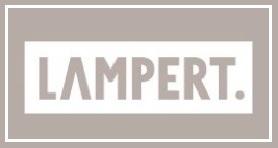 LAMPERT WERKTECHNIK GMBH EXPORT
