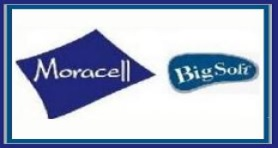 MORACELL S.R.O. WHOLESALE