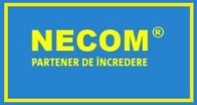 SC NECOM SRL EXPORT