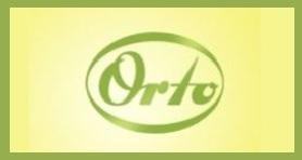 ORTO LTD WHOLESALE
