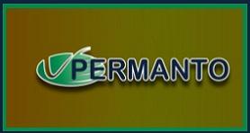 PERMANTO EXPORT