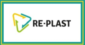 RE-PLAST EXRORT