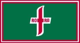 ROFRA GMBH EXPORT