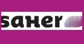 SAHER EXPORT