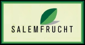 SALEM FRUCHT GMBH & CO KG EXPORT