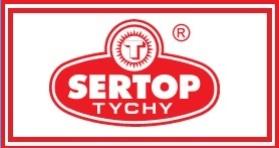 SEPTOR SP Z.O.O. EXPORT