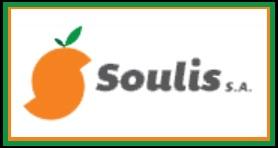 SOULIS S.A. WHOLESALE