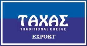 A. TAXAS BROS C.O EXPORT