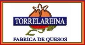 QUESOS TORRELAREINA SL EXPORT
