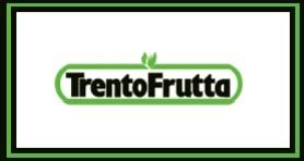 TRENTOFRUTTA S.P.A. EXPORT