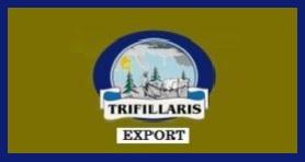 TRIFILLARIS EXPORT