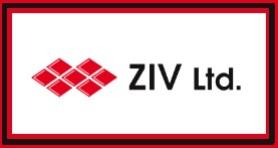 ZIV LTD EXPORT